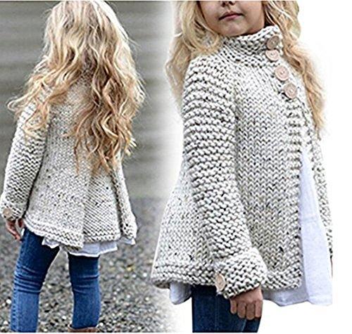 a33f8420432c Sweater