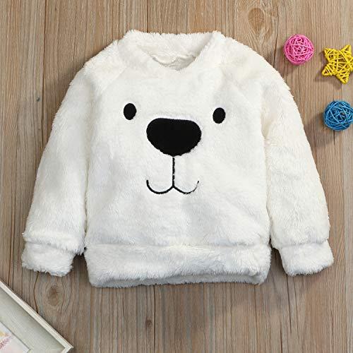 d26a38f5e284 Sweater
