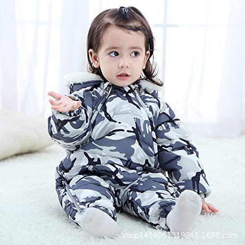 1eae17efaac9 Baby Jackets And Coats