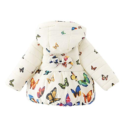 1b90a10d6 Butterfly | Baby Jackets And Coats