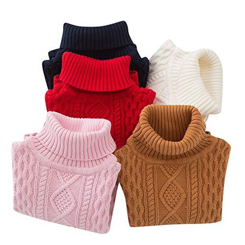 27cc6d676 Sweater
